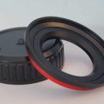 Pimp my Hosentaschenknipse - Filter an einer Kompaktkamera