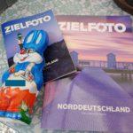 Review ZIELFOTO-Magazin Norddeutschland
